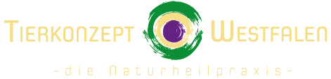 Logo_tierkonzep-westfalen_hell